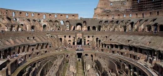 1444925424_inside-of-the-roman-colosseum