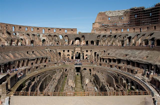 1444925424_inside-of-the-roman-colosseum